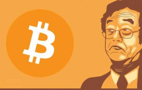Satoshi Nakamoto'nun Bitcoin Makalesi