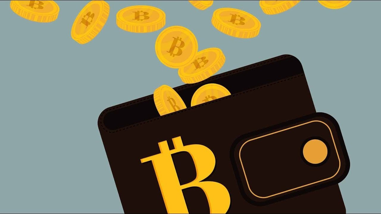 Blockchain.info Cüzdanınızı Kontrol Edin (Bitcoin Cash Kazanmış Olabilirsiniz)