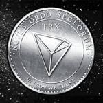 TRON Profile Picture