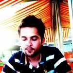 Yusuf GÖLCÜK profile picture