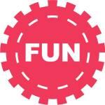 FunFair Profile Picture