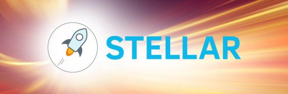 Stellar Cover Image