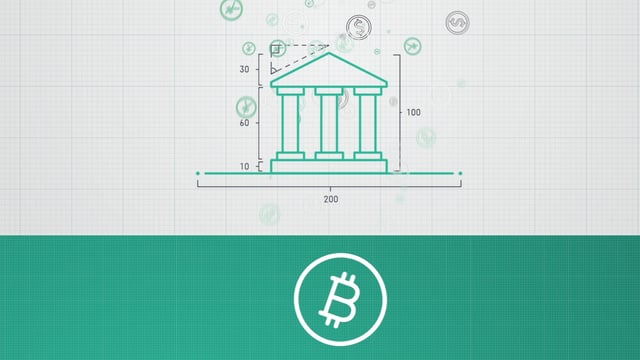 Introduction to the Dai Stablecoin System