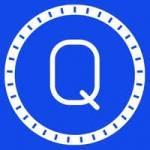 QASH Profile Picture
