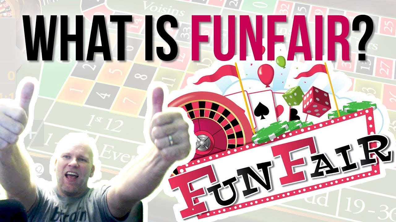 What is the FunFair Coin and How to Buy it!