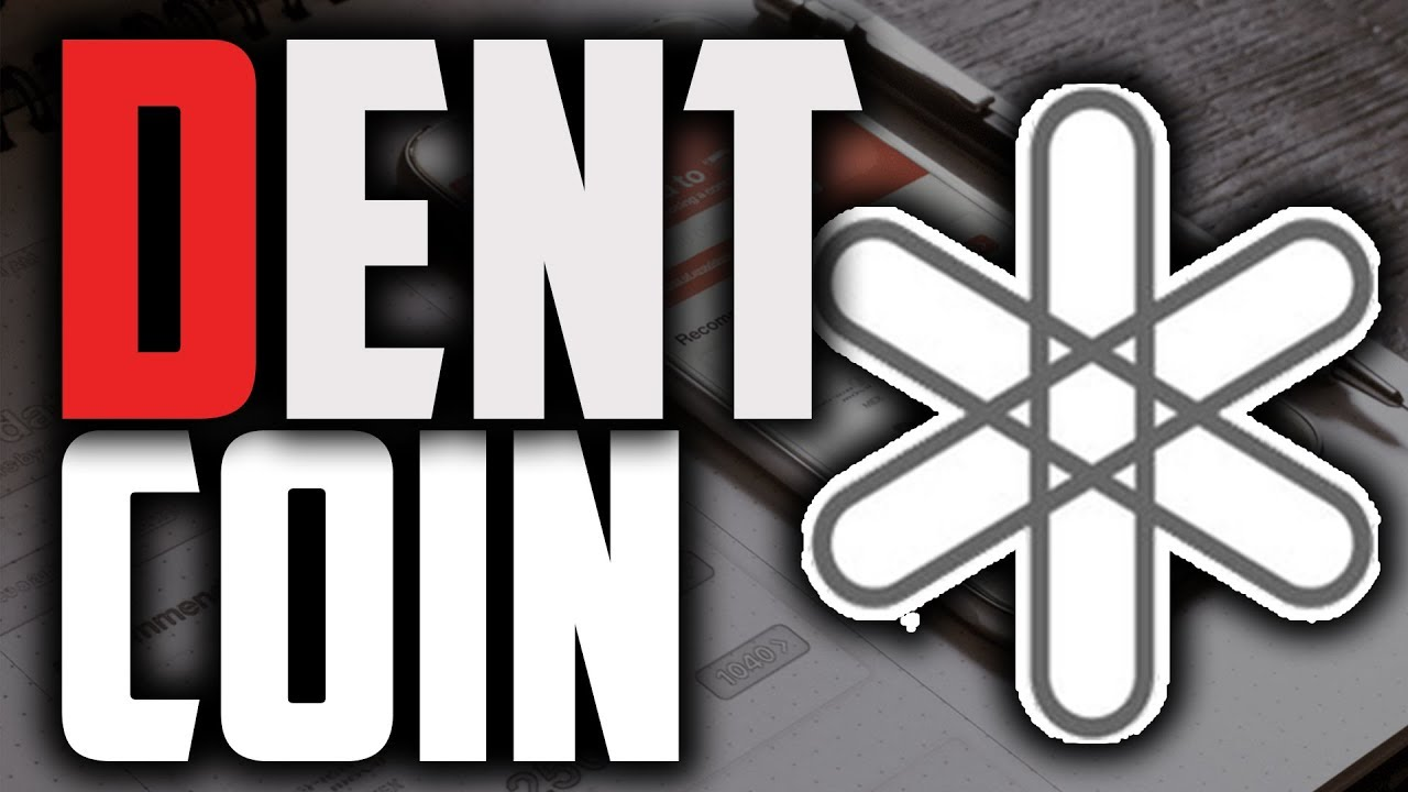 What is Dent Coin (DENT)? Should You Invest In It? [Review]