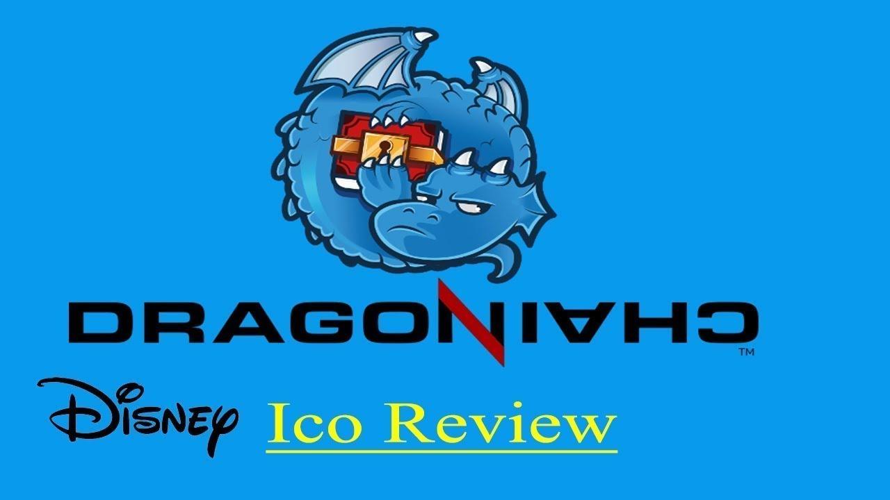 Dragonchain nedir? Nasıl alınır?