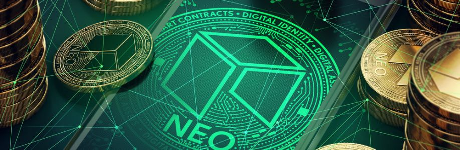 NEO Cover Image