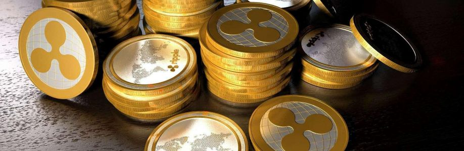 Ripple Cover Image
