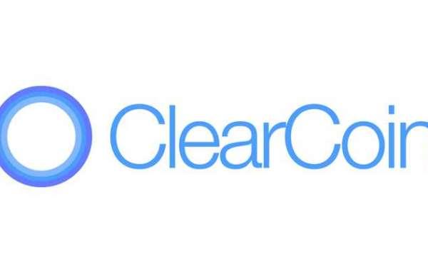 ClearCoin Reklamcılık Sektörünün Sorunlarını Çözüyor