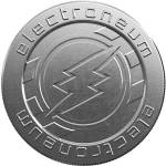 Electroneum Profile Picture
