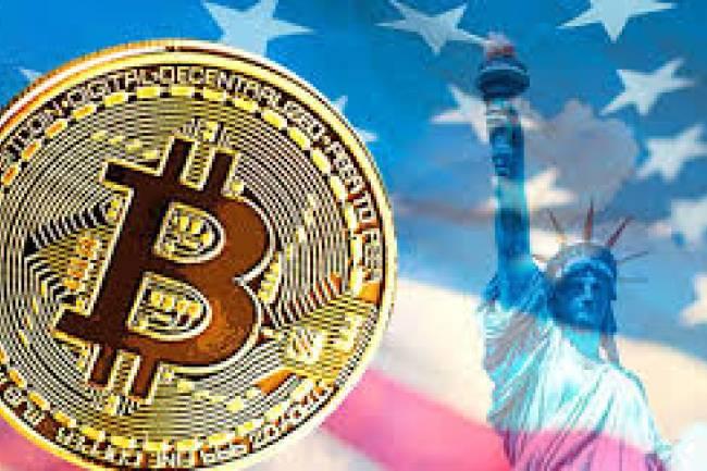 Norveç Halkı Bitcoini Benimsiyor - Digital Coin Kripto Para