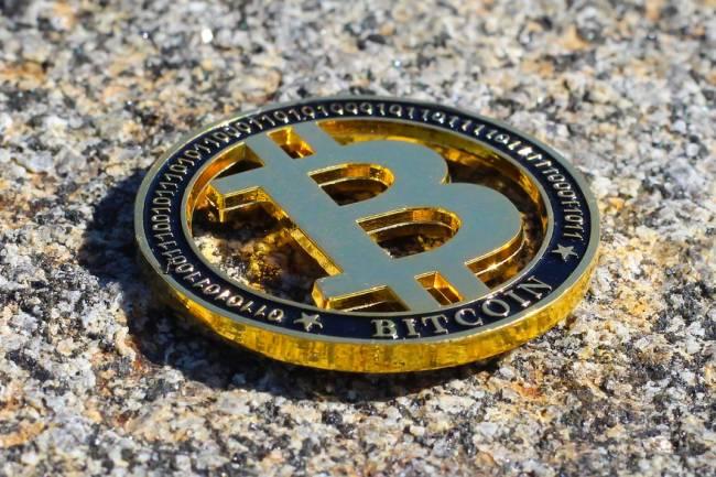 Güney Kore'nin Geleceğe Dönük Yatırım Planlarında Blockchain de Var - Digital Coin Kripto Para