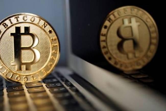 Hindistan kripto paraları ulaşımda kullanmayı düşünüyor - Digital Coin Kripto Para