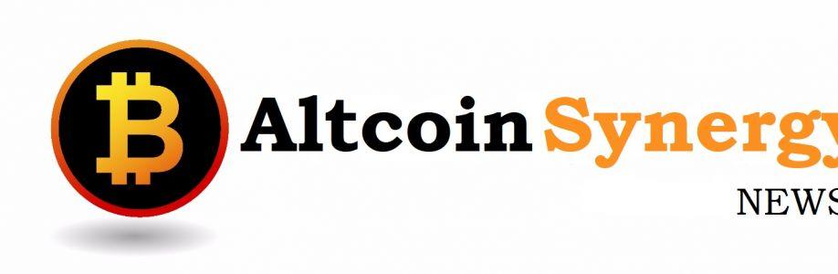 AltcoinSynergyNews Cover Image