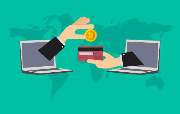 Kredi Kartı ile Anında Ethereum Satın Al – 2018 Güncel