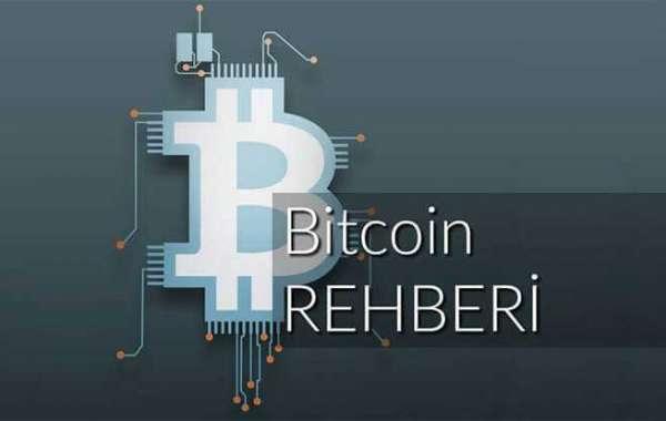 Yeni Başlayanlar İçin 12 Maddelik Kripto Para Başlangıç Rehberi