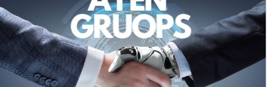 AYEN GRUOPS Cover Image