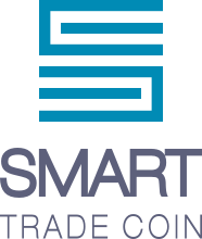 SmartTrade ICO | Register