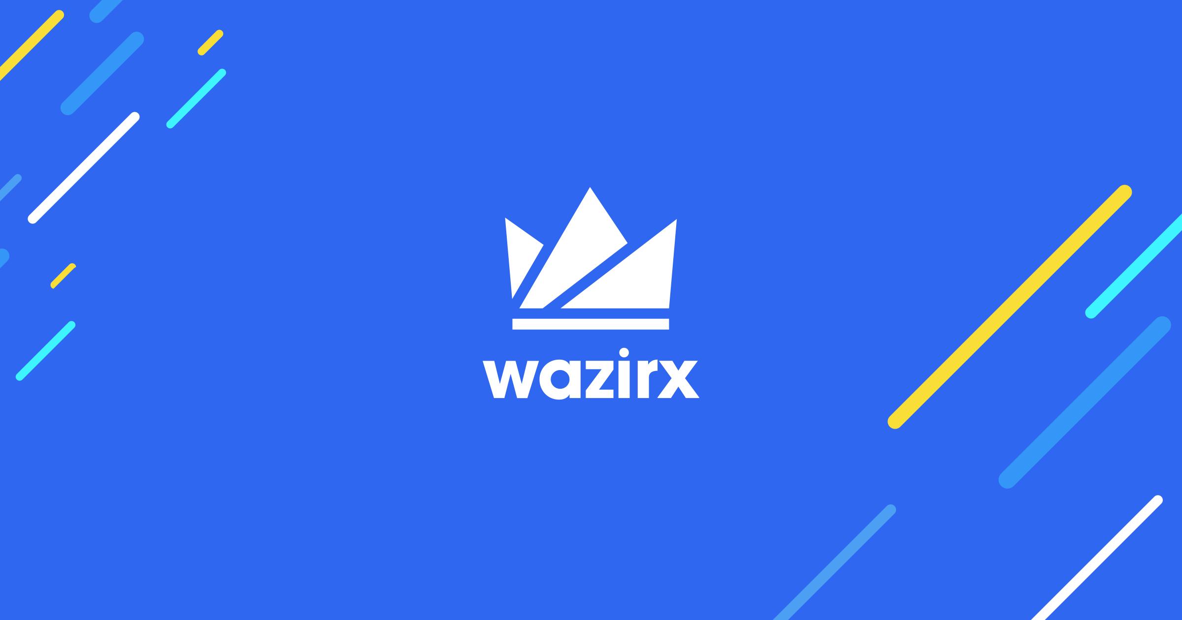WazirX, Buy Bitcoin & Cryptocurrency in India | Bitcoin Exchange | Crypto Exchange | Buy Ripple (XRP), Ethereum (ETH), TRON (TRX)