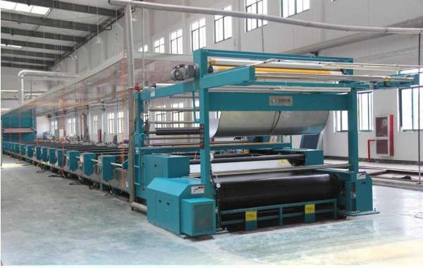 Outstanding Features of Flat Screen Printing Machine