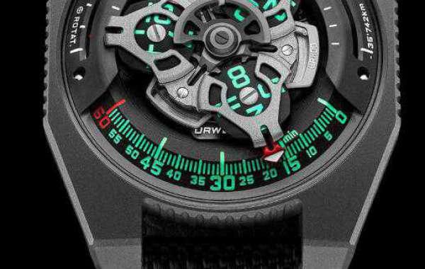 MB&F Legacy Machine Thunderdome THG Tantalum Aventurine 06.TAL.BLA Replica Watch