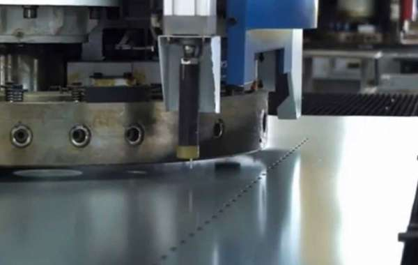 Process of Screen Printing Work