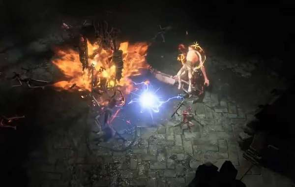 Diablo IV matches for the ages of December