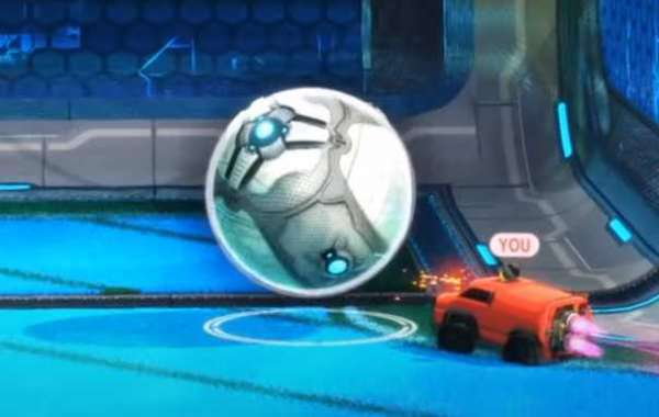 Advanced Rocket League Tips in 2020