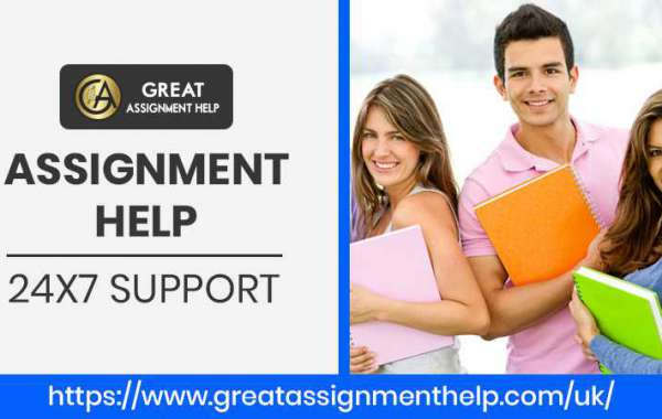 How to manage assignment writing using writers' help?