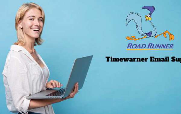Recover lost your email by Roadrunner email problems