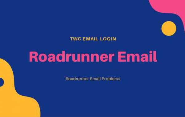 Roadrunner Email problems-Roadrunner Technical support