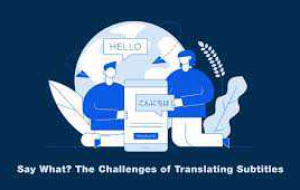 Ways To Get Proper Japanese Subtitling Services