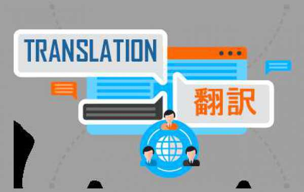 Picking Certified Translation Services Ann Arbor