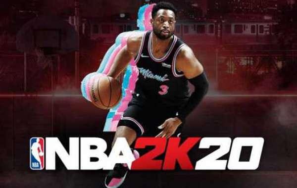 NBA 2K has usually had Two versions of NBA 2K