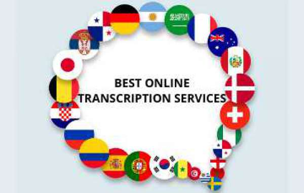 Qualities that Makes a Transcription Service Stand-Out