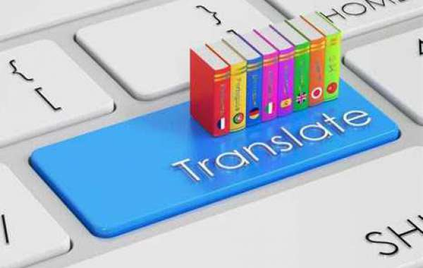 Know The Different Types Of Translation Services Available in  professional Companies