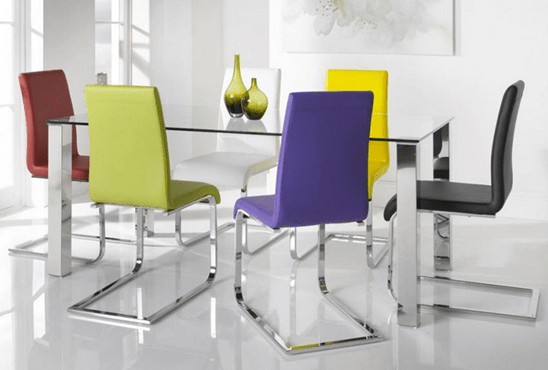Office Furniture | Office Furniture in Jaipur | RNG Furniture
