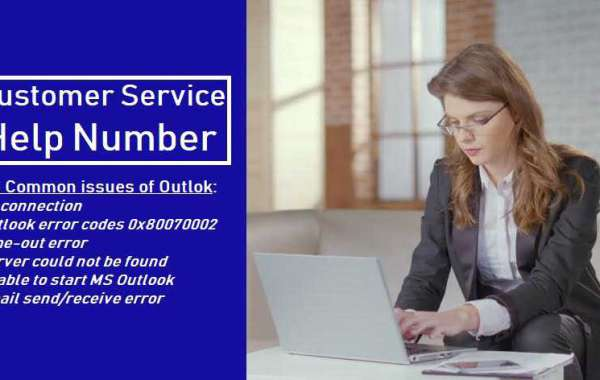 Outlook Customer Support