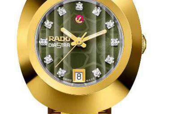 Replica Richard Mille RM 011 Men RM 11-02 NTPT watch