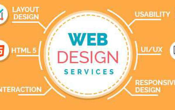 Find reliable web designing services.
