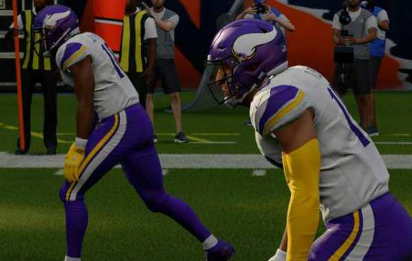 Lawrence Taylor has returned to the game in Madden 21 Legends Group 5