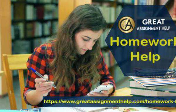 KNOW WHAT ISSUES YOU CAN ERADICATE USING ONLINE HOMEWORK HELP