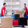 Packers and Movers Bangalore to Hyderabad, Bangalore to Hyderabad Shifting