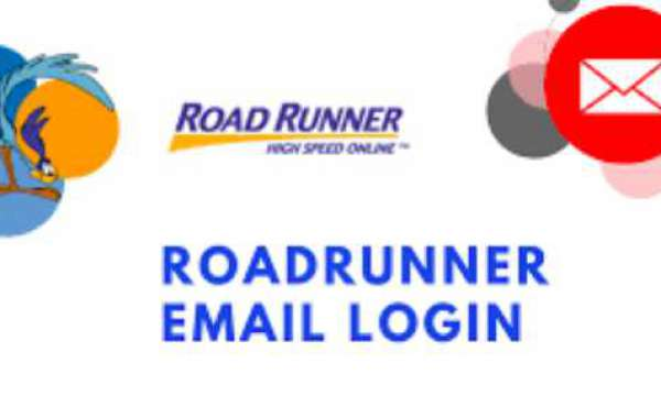 Troubleshoot problems RR email support