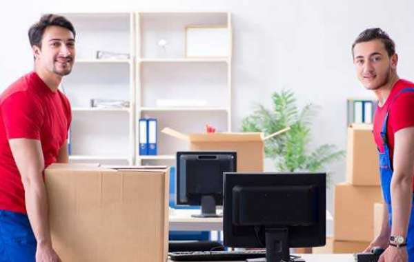 Tips to Reduce the Charges of Packers and Movers Bangalore?