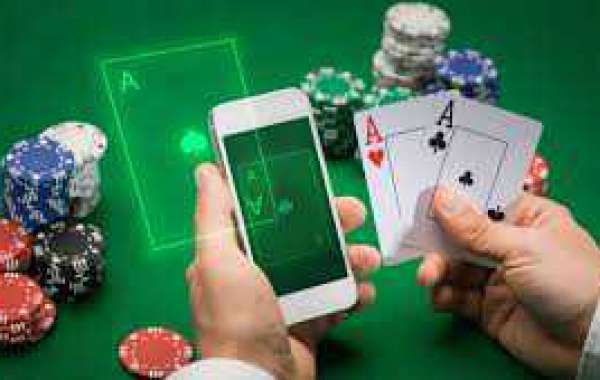 The Ultimate Strategy For Trusted Online Casino Malaysia