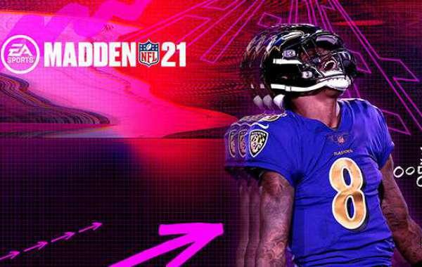 Derrick Henry's Madden 21 Ratings Increased
