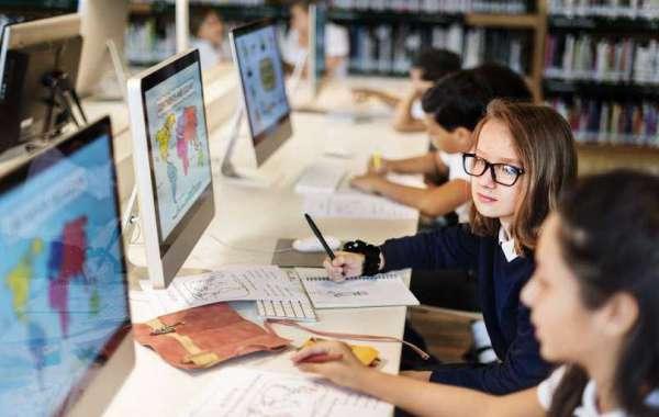 What makes Online AssignmentHelp your Best Programming assignment Helper
