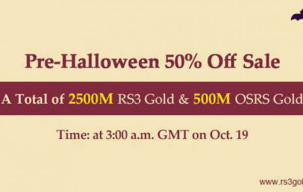 Half Price for you to buy runescape buy gp from RS3gold for RS Smouldering Lamps for XP